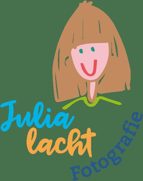 Julialacht Fotografie Karlsruhe Logo